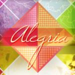 Alegría Festival viert vierde editie op Strijp-S