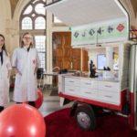 Open Dagen Philips Museum tijdens Dutch Technology Week