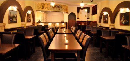 Bamiyan restaurant Eindhoven