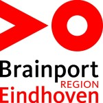 Brainport Regio Eindhoven