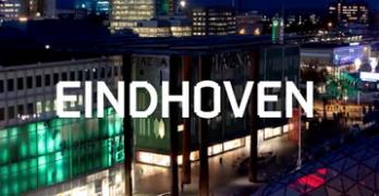 Dagje uit in Eindhoven of directe omgeving