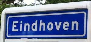 Eindhoven.1