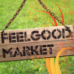 FeelGood Market, ook in januari