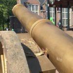 Geluksplekken in Eindhoven maken kans op Brabantse Stijlprijs 2017