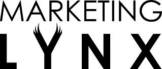 Marketinglynx.2