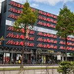 Media Markt Eindhoven krijgt nieuw innovatief concept