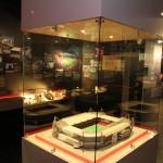 PSV Museum 2