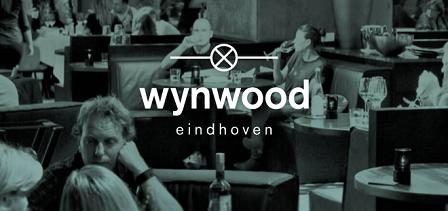 Restaurant Wynwood Eindhoven