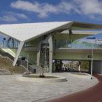 Eindhoven Airport krijgt treinstation