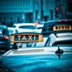 Nieuw Taxibeleid in Eindhoven