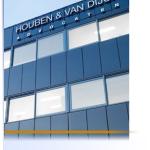 Houben & Van Dijck Advocaten