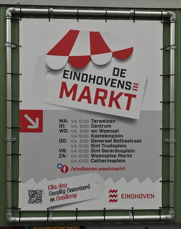de-eindhovense-markten