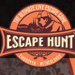 escape hunt eindhoven