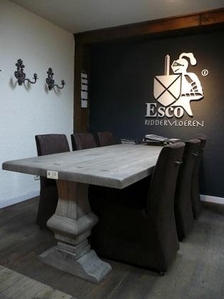 esco-vloeren-eindhoven