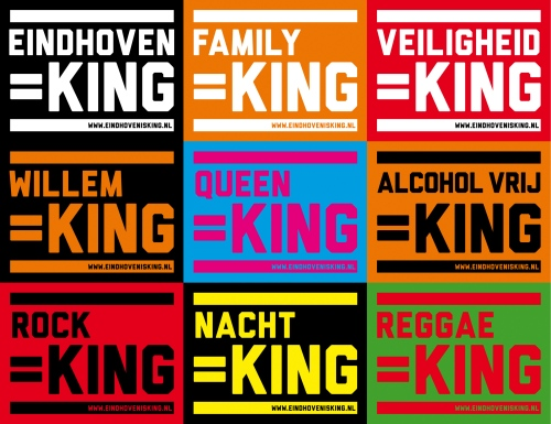 king-koninginnedag-eindhoven