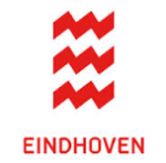 Eindhoven krijgt een tunnelgrot