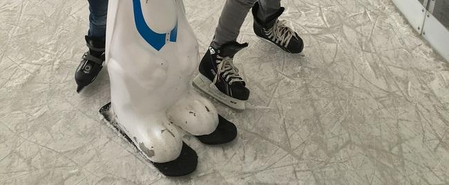 schaatsen-met-kerst