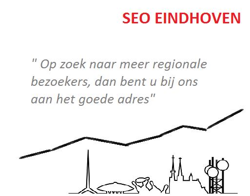 SEO In Eindhoven toepassen