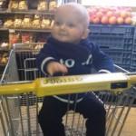 supermarkt-zondag-eindhoven