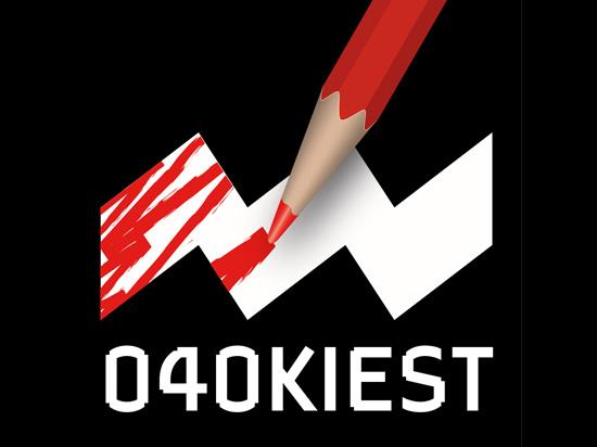 Qqq slot777