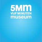 5minutenMuseum