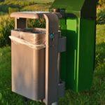 Cure afvalbeheer
