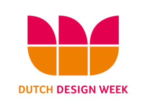 World Design Evenement