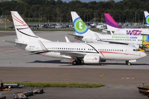 Eindhoven Airport Ruud Bouwknegt5