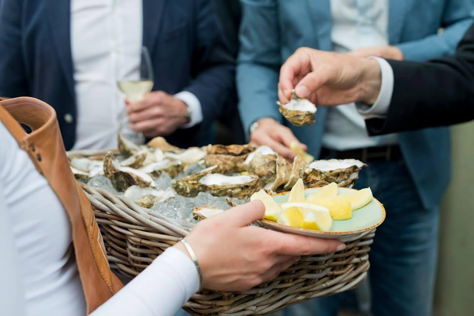Eindhoven Culinair evenement