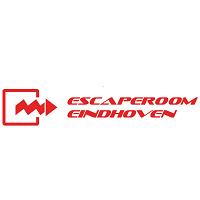 Escaperoom-Eindhoven-actueel