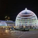 Glow Eindhoven licht