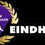 HC Eindhoven krijgt Erepenning bij 100-jarig bestaan