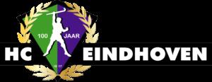 HC Eindhoven 100 jaar
