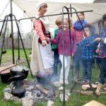 Prehistorisch dorp eindhoven museum