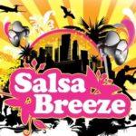 Salsa Breeze Eindhoven