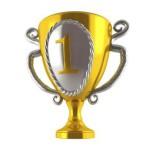 Sport awards Eindhoven