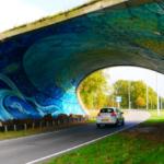 Tunnels Eindhoven