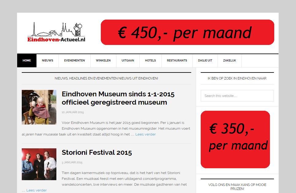 advertenties eindhovenactueel 2015 bovenzijde