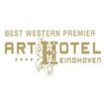 art_hotel