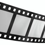 Bioscoop Eindhoven