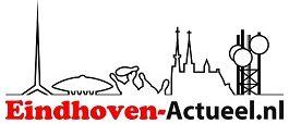 Eindhoven-Actueel