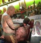 dragon-tattoo2