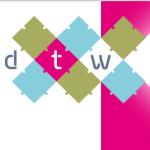 Dutch Technology Week Eindhoven