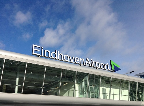 eindhoven-airport-terminal