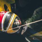 Formule E race Eindhoven
