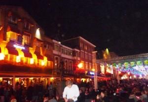 Markt Eindhoven
