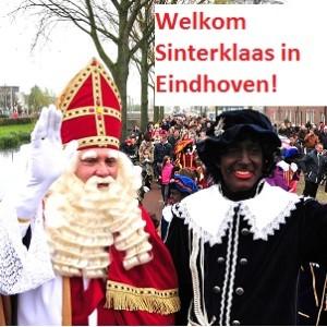 sinterklaas_eindhoven