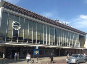 station_eindhoven