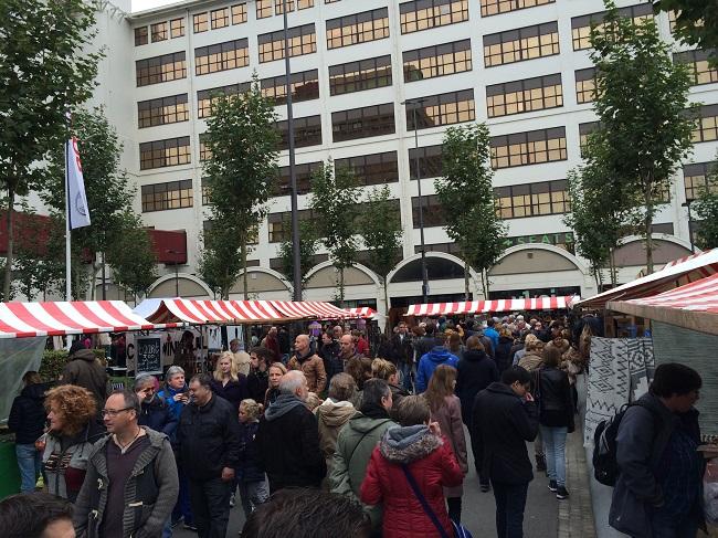 strijps markt eindhoven