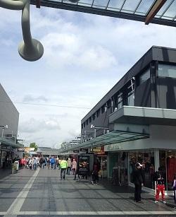 winkels-winkelcentrum-woensel